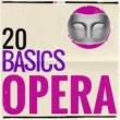 "Bulgarian National Radio Symphony Orchestra, John Landor, Edward Pleasant Don Giovanni, K. 527, Act I: ""Fin chan dal vino"""