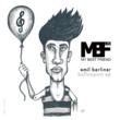 Emil Berliner Musique Par Le Ballon