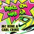 MC Rene&Carl Crinx