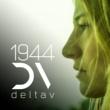 Delta V 1944