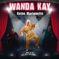 Wanda Kay Keine Marionette