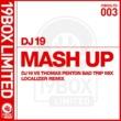 DJ 19 Mash Up