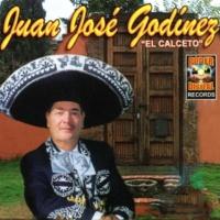 """Juan José Godinez """"El Calceto"""" Juan José Godinez """"El Calceto"""""""