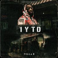 Pilla B 1YTD