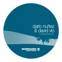 Dario Nunez&David Vio Morena Linda