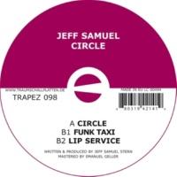 Jeff Samuel Circle