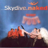Skydive.Naked We Want You