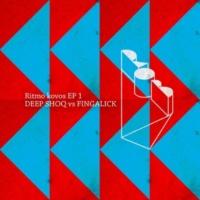 Deep Shoq vs Fingalick Ritmo Kovos - EP 1