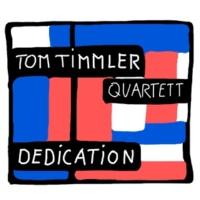 Tom Timmler Dedication