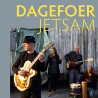 Dagefoer Jetsam