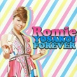 Romie Yosakoi Forever