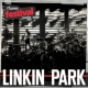 Linkin Park In the End (Live from iTunes Festival, London, 2011)