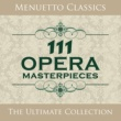 "Czech Symphony Orchestra, Julian Bigg, John Oakman I Pagliacci, Act I: ""Vesti la giubba"""