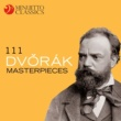 Bamberg Symphony Orchestra, Antal Dorati Slavonic Dances, Op. 46: No. 1 in C Major (arr. for Orchestra)