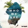 FTampa Who We Are