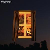 Moaning Moaning