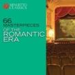 Philharmonia Hungarica, Reinhard Peters, Ruggiero Ricci Violin Concerto in E Minor, Op. 64: III. Allegretto non troppo - Allegro molto vivace