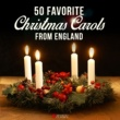 Westminster Cathedral Choir, The Alexander Choir, The Cantorum Choir, David Hill Coventry Carol