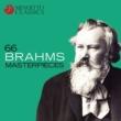 Slovak Radio Symphony Orchestra, Bystrik Rezucha Academic Festival Overture, Op. 80