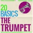 The New York Trumpet Ensemble, Edward Carroll L' Orfeo, SV 318: Toccata
