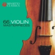 Martin Walch Fantasy in C Major for Violin and Piano, D 934: II. Allegretto