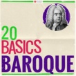 Stuttgart Chamber Orchestra, Martin Sieghart, Rainer Kussmaul, Herwig Zack L'estro armonico in A Minor, Op. 3, No. 8, RV 522: II. Larghetto e spiritoso