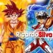 Ricardo Silva Enciende el Fuego