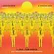 Floex/Tom Hodge/Prague Radio Symphony Orchestra