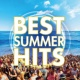 SME Project BEST SUMMER HITS