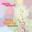Maria Montell Soy Maria (Pharfar remix)