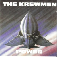 Krewmen Power