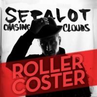 Sepalot Rollercoster