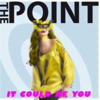 Margaux & The Point It Could Be You
