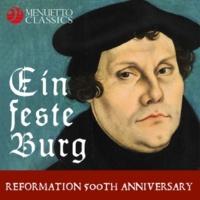 Walter Kraft Gelobet seist Du, Jesu Christ, BWV 604