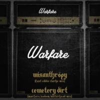 Warfare Misanthröpy
