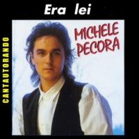 Michele Pecora Cantautorando Michele Pecora - EP