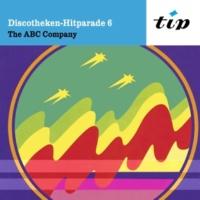 The ABC Company Discotheken Hitparade 6