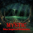 Stea Inspired Orchestra Mystic