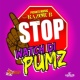 Razor B/Kimiko Stop Watch Di Pumz