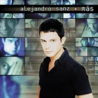 Alejandro Sanz Más: 20 Aniversario