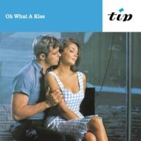 Tanja Berg, Uwe Grimm und Bob (Vocal) & Die Firestone-Band Oh What a Kiss