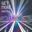 Numill Get More