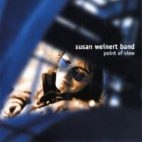 Susan Weinert Band Point of View