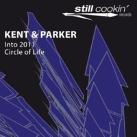 Kent & Parker Into 2011 / Circle of Life