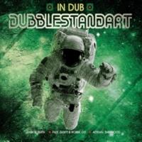 Dubblestandart In Dub