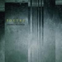 Johannes Mössinger Poetry