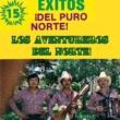 Los Aventureros Del Norte