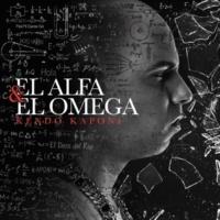 Kendo Kaponi El Alfa y el Omega