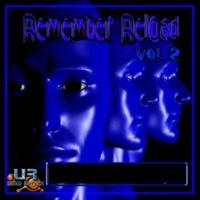 United Records Reload, Vol. 2
