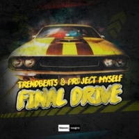 TrendBeats&Project Myself Final Drive